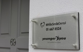 Teeth Whitening Dublin Cork Limerick