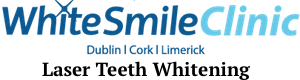 White Smile Clinic – Teeth Whitening
