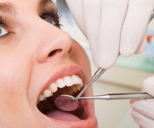 General Dentist Dublin